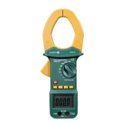 PINZA M.AC/ALT KPA-11CAT.3-4 1000/600V AP.55