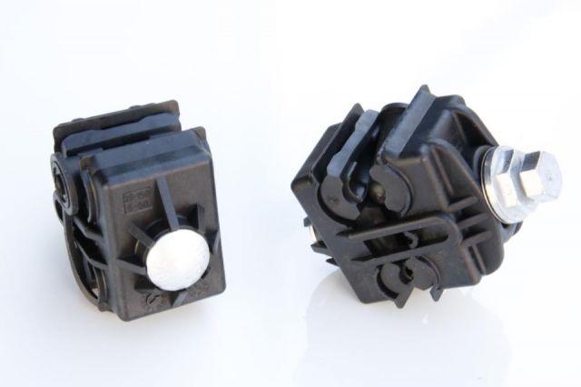 CONECTOR DERIVAC.35-150/6-50mm(1/20/80)