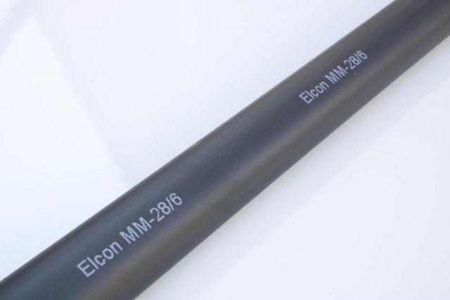 TUBO TERMO.28-6/1000mm(1/15)