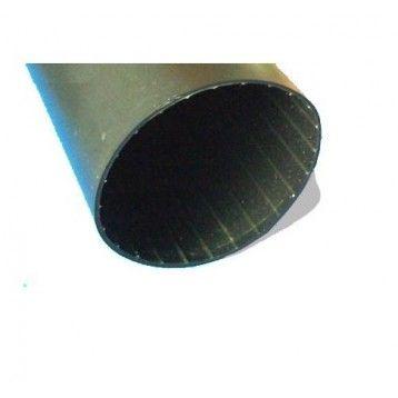 TUBO TERMO.63-19/1000mm